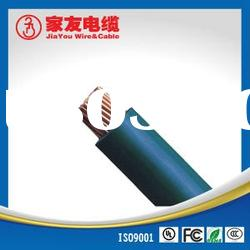 0.6/1kV copper PVC insulated electrical power cable