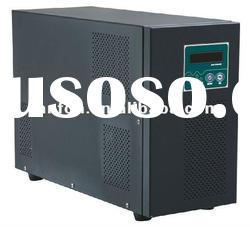 1000W home ups inverter /dc to ac inverter with transformer charger (12V 24V or 110V 220V)