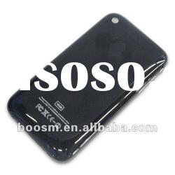 100% Original Back Housing Assembly for iPhone 3GS with Flex Cable