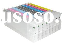 110ml Compatible Wide Format Ink Cartridges for EPSON Stylus Pro 4000/ 7600-PIGMENT