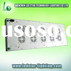 1200W grow light panel led grow light led garden light led aquarium light with 90W 120W 300W 600W