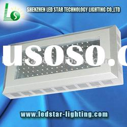 120W LED grow light panel hydropnics grow rooms Agriculture Farm Machinery & Equipment(1W,2w,3w)