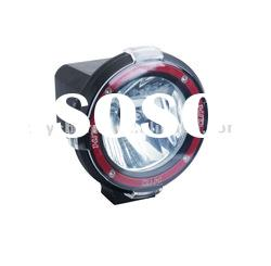 12V 35W small HID xenon motorcycle auxiliary Driving Light JT-3040