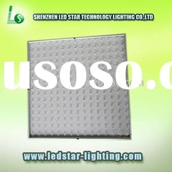 14W led grow light for bonsai lighting with cheap prcie & high quality