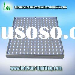 14w LED grow light hydropnics grow rooms Agriculture Farm Machinery & Equipment(1W,2w,3w)