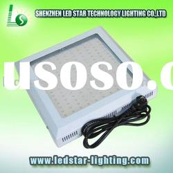 150W led grow light decorative ceiling light panel Lights & Lighting Lighting Fixtures LS-G-10
