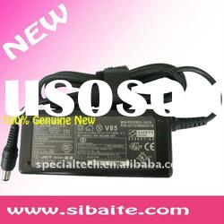 15V 4A Notebook Power Adapter For Toshiba Laptop