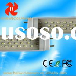 15W led tube lighting t8 FCC