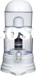 16Ltr mineral water pot/mineral water purifier