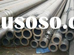 16MN cold rolled carbon steel pipe