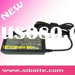 19V 4.74A 90W Laptop AC Adapter For Acer
