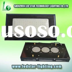 200W led grow light decorative ceiling light panel Lights & Lighting Lighting Fixtures LS-G-11