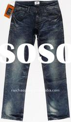 2011 Sell Hot New Fashion Designer Brand Jeans Brands GN21580008