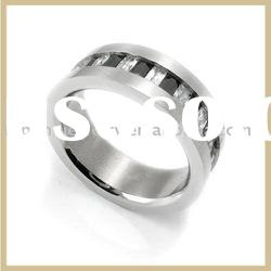 2011 cheap wholesale men stainless steel jewelry