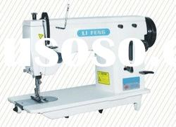 2012Latest Industrial Zigzag Sewing Machine