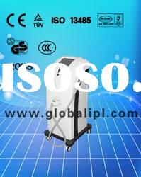 2012 808nm Diode Laser Hair Removal Equipment