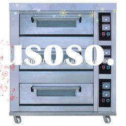 2012 Hot!!! baking oven for bread and cake with competitive price