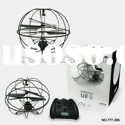 2012 Newly 3ch rc flying ball/rc helicopter with camera