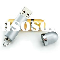2012 Wholesale Bottle Design Flash Memory Stick usb 4gb