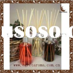 2012 best promotional gift aroma oil diffuser
