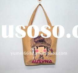 2012 high quality fashion design bags handbags fashion