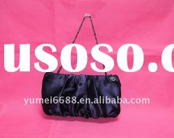 2012 high quality fashion design designer handbag