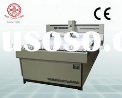 2012 hot sale! cnc engraving and cutting machine