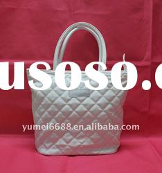 2012 hot sale designer purses and handbags