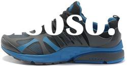 2012 hottest sport shoes, new atheletic running shoes, top sell name brand shoes