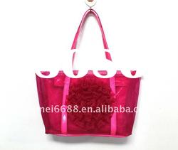 2012 latest fashion design fashion bags ladies handbags