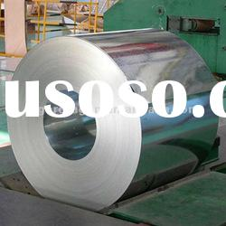 201&410 stainless steel coil