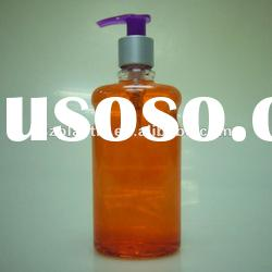 250ml plastic bottle nice looking ISO9001 factory selling directly