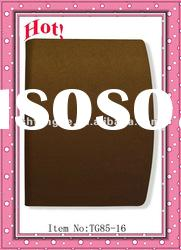 25K new design PU leather cover notebook
