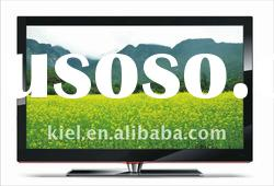 26inch lcd tv with DVB-T/ ATSC/ DVD/ USB SD optional K260T1