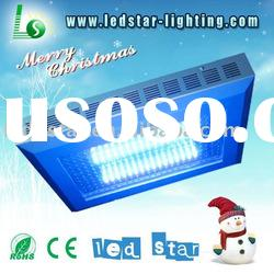288*1.4W led grow light 400W blending plant Construction & Real Estate Real Estate LS-G-13