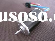 28,000rpm /18v dc brushless fan motor/ D28mm