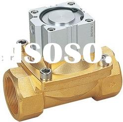 2Q series air control Two-way solenoid valve/water vavle