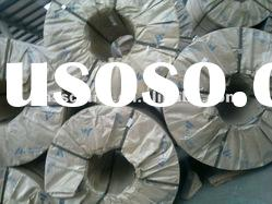 2b finish cold rolled stainless steel coils and plates inox 410