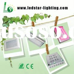300W LED grow light panel hydropnics grow rooms Agriculture Farm Machinery & Equipment(1W,2w,3w)