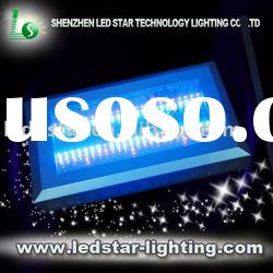 300W led grow light 10080lm blending plant Construction & Real Estate Real Estate LS-G-09