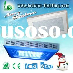 300W led grow light panel(Garden & Greenhouse)