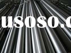 304 hot rolled stainless seamless steel pipe