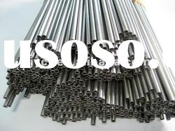 316L capillary stainless steel tube