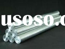 316L cold rolled Stainless Steel Round Bar