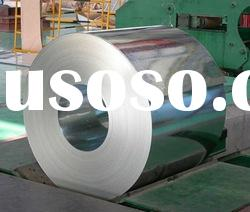 316 hot rolled stainless steel coil