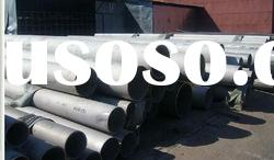 321 cold rolled Stainless Steel Round Bar