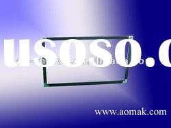 """32 Inch IR Touch Screen Overlay Kit; Touch Screen Frame;32"""" IR Touch Screen with Tempered Glass"""