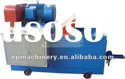 400KG Rice Husk Briquette Machine (HOT SALE)