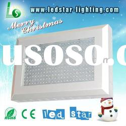 400W LED Grow light panel red 630nm red660nm