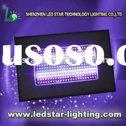400W led grow light 13400lm blending plant Construction & Real Estate Real Estate LS-G-13